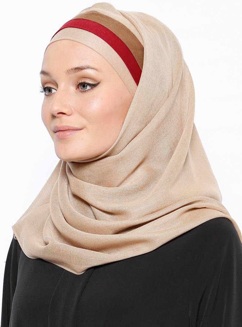 miknatisli-yelpaze-hazir-turban-vizon-tulipa-turban-260456-1