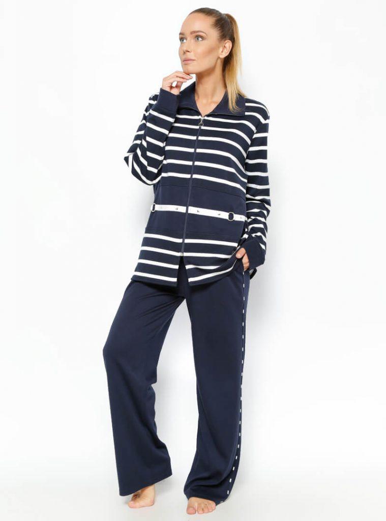 pijama-takimi-lacivert-sementa-233142-1