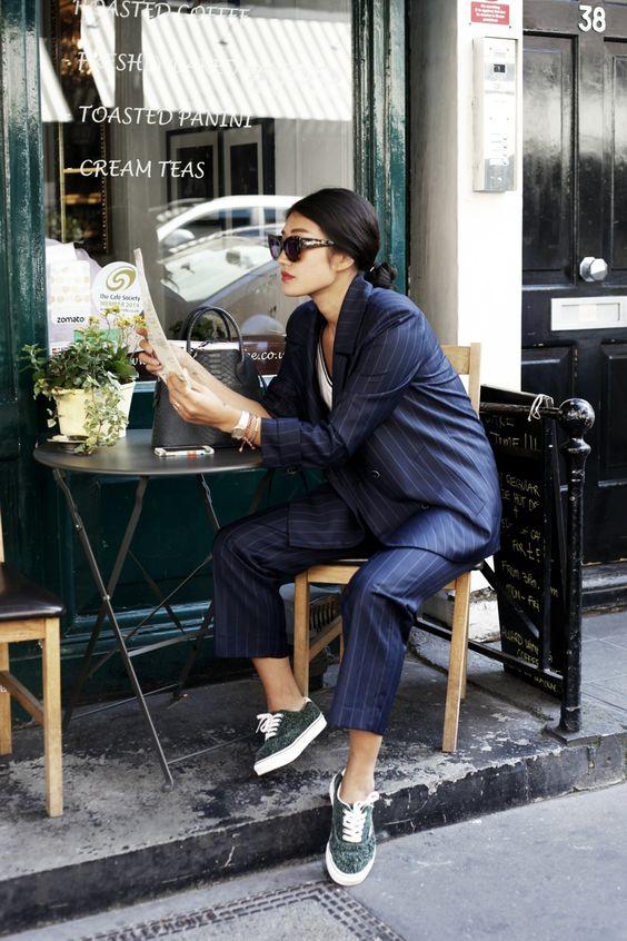 suit-blazer-takim