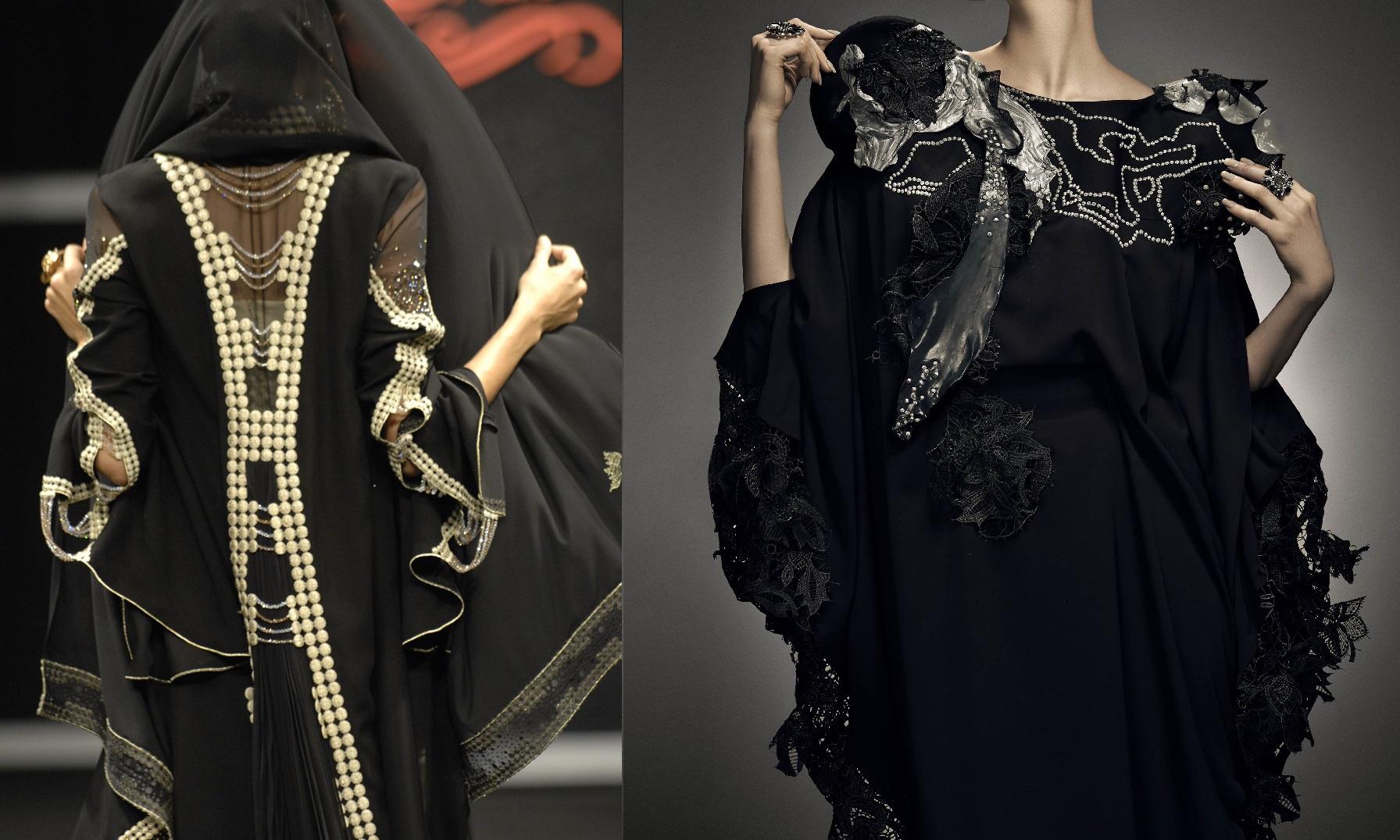 tesettur-giyim-abaya-modelleri
