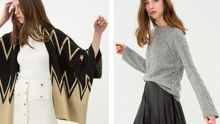 Tesettür Giyimde İnce Eleyip Sık Dokuyanlar için Trend Dosyası