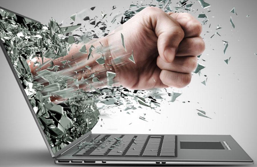 Çocuklarınızı Siber Zorbalıktan Nasıl Korursunuz?