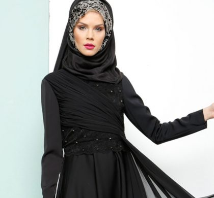 Armine Elbise Modelleri