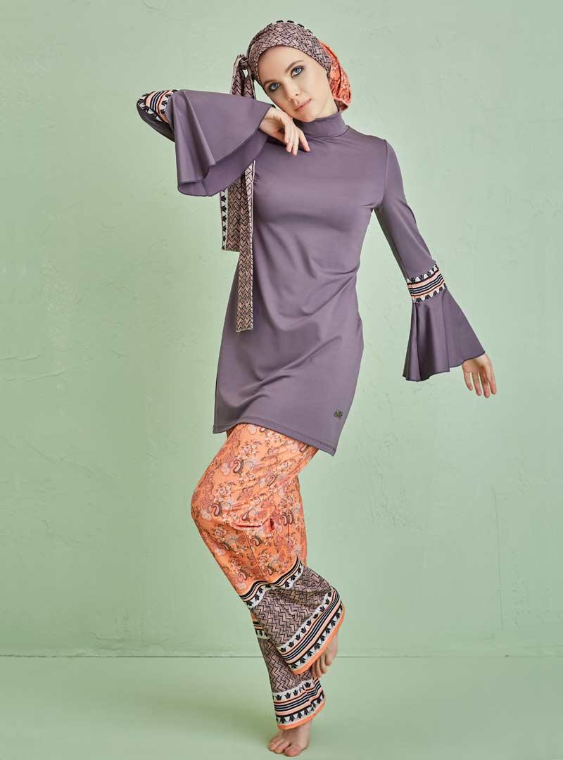 2012 Lacivert Mayo Modeli