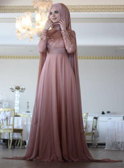 8fb82e7992113 Nişan Elbisesi Nasıl Olmalı? | Tesettür Giyim Blog