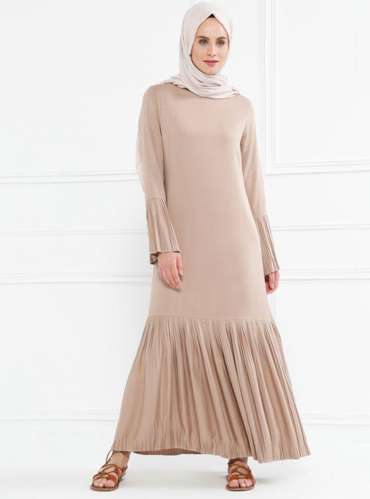 Bayram Elbiseleri Refka2