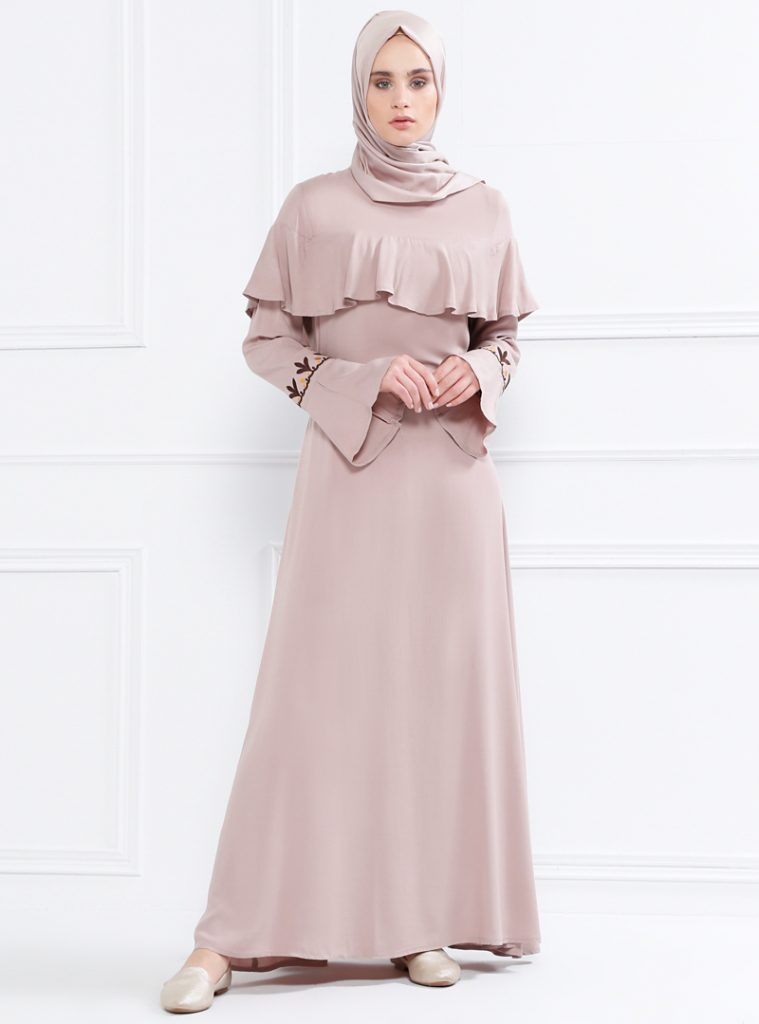 Bayram Elbiseleri Refka3