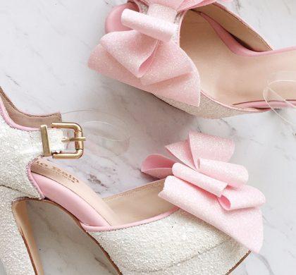 Studio Rain Gelin Ayakkabıları