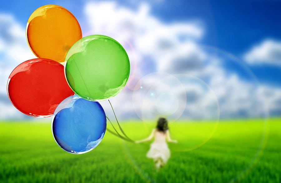 Yenilenmenin ve Değişmenin 9 Yolu