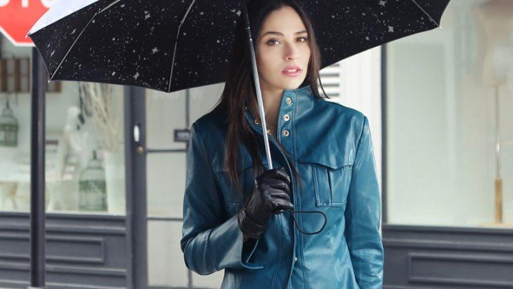 Bazı Şemsiyeler Neden Pahalı?