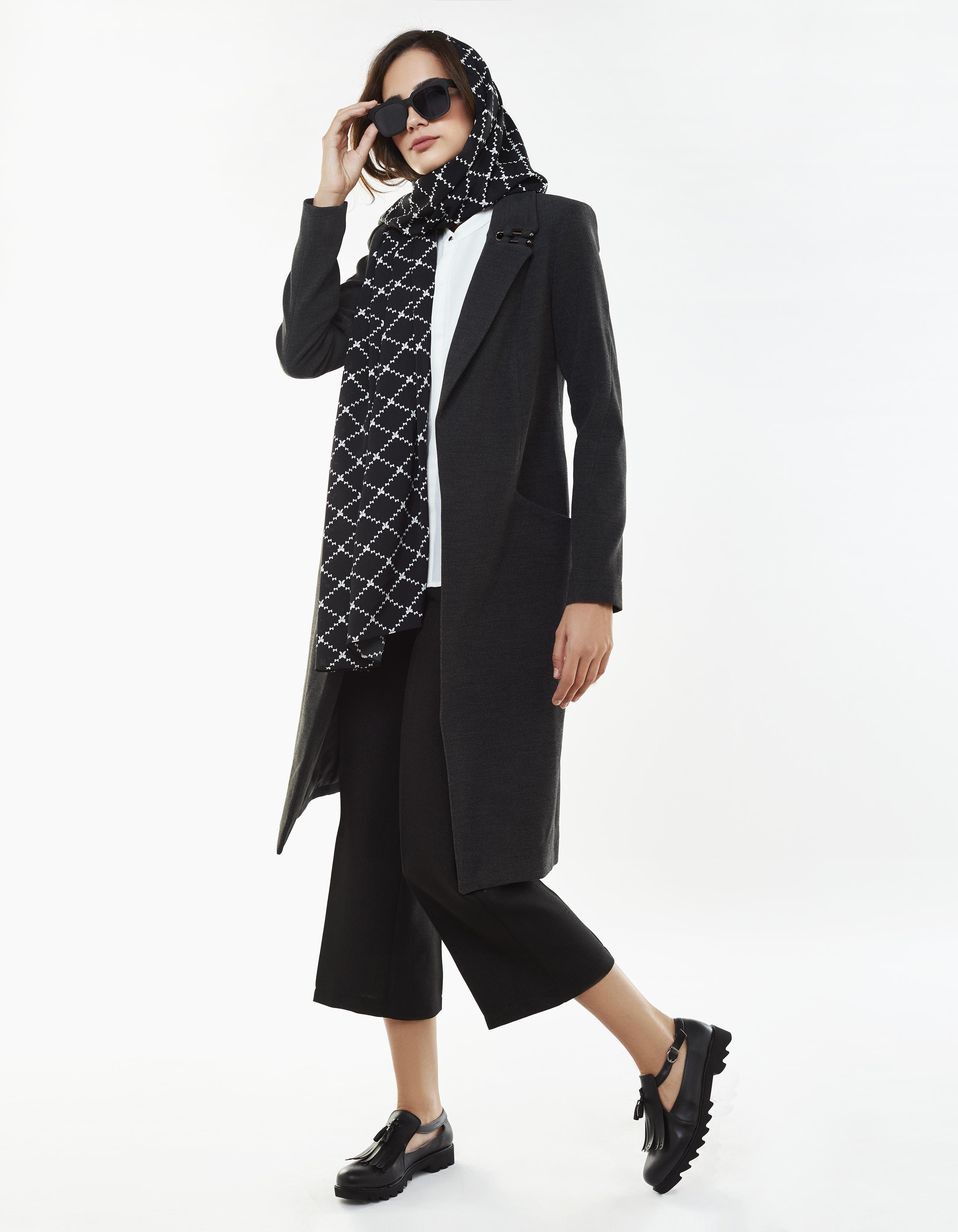 iran-stili-tesettur-giyim