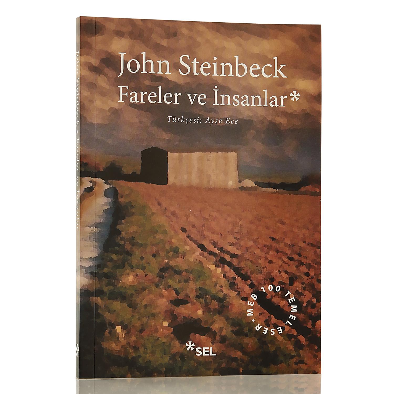 yagmurlu-günlerde-okunacak-10-kitap