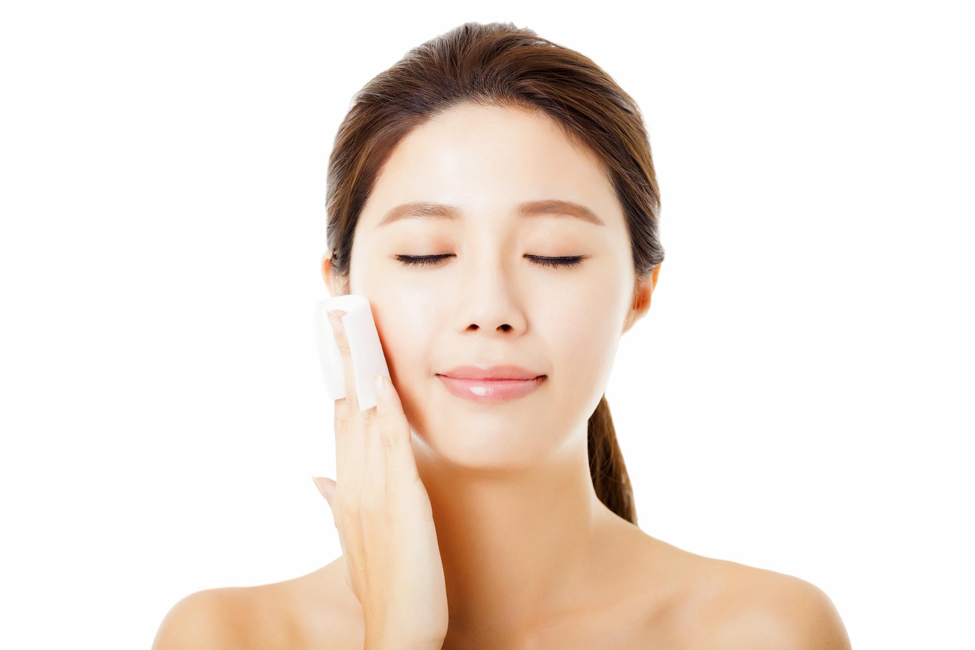 Mutlaka Denemeniz Gereken 10 Kore Kozmetik Ürünü