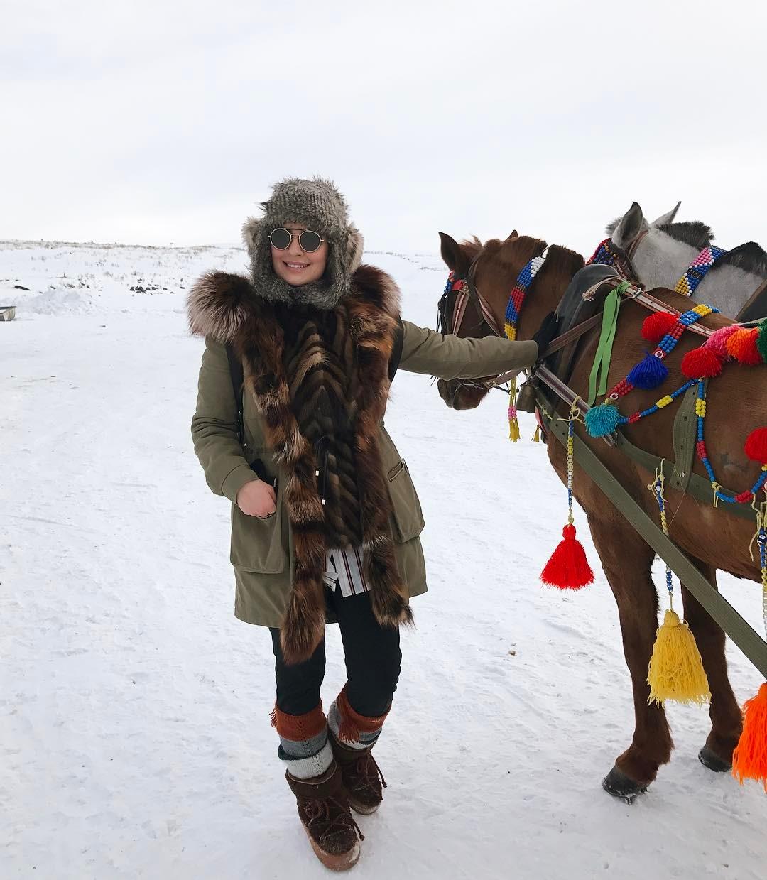 kars-kis-turizmi-gezi-rehberi