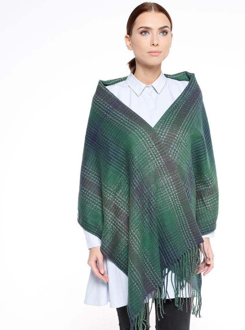 battaniye-omuz-sali