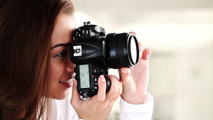 fotograflarda-guzel-cikmanin-yollari