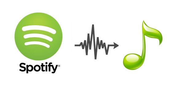populer-muzik-uygulamalari