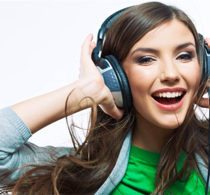 En Çok Kullanılan Müzik Uygulamaları