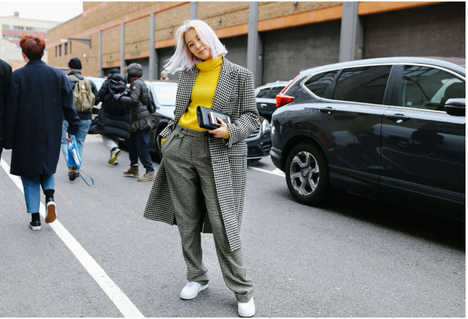 new-york-fashion-week-phil-oh-street-style