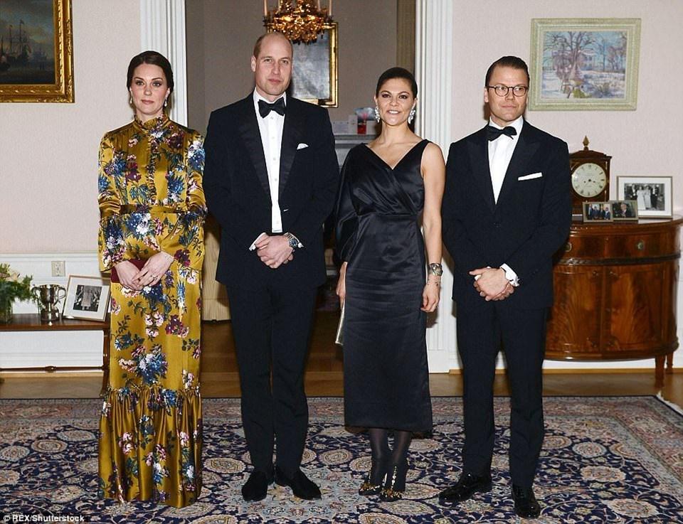 erdem-elbisesi-ile-Kate-Middleton