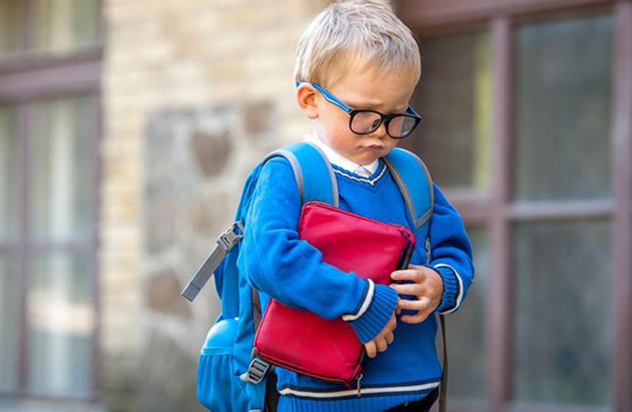 Duygusal İhtiyacı Olan Çocuk Ne Yapar?