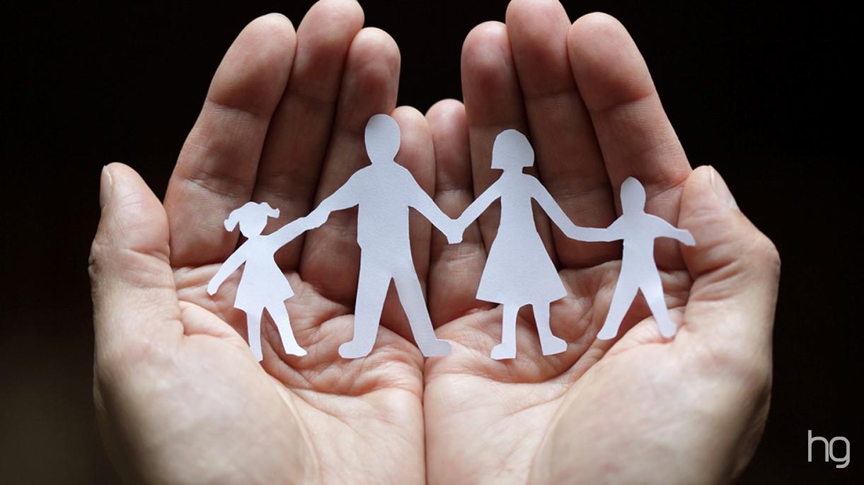 hangi-ebeveyn-modelisiniz