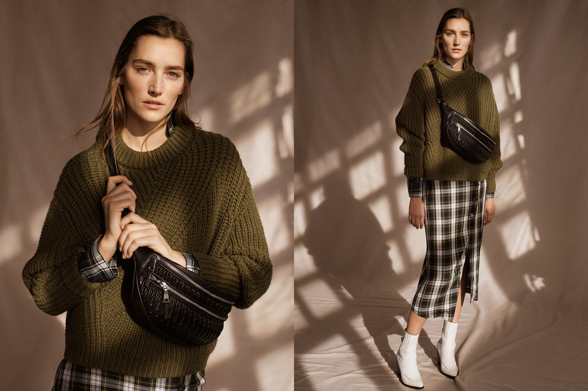 mango-selection-2018-trendleri