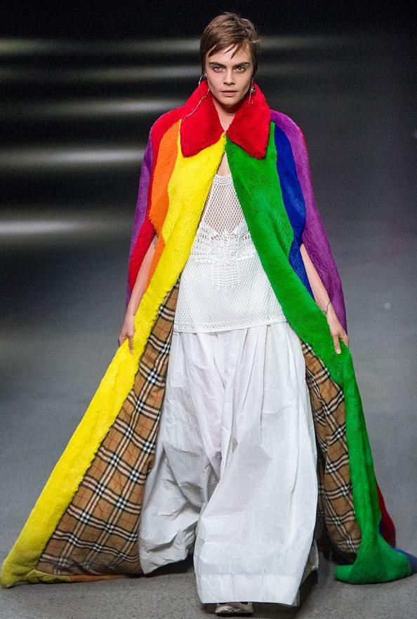 ashish-london-fashion-week