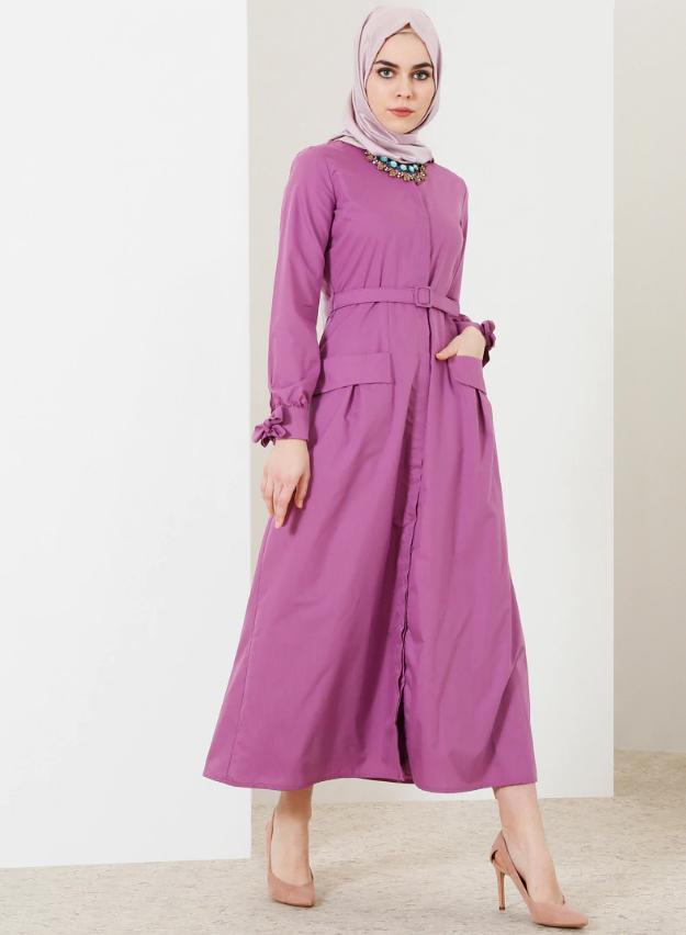 refka-lila-elbise