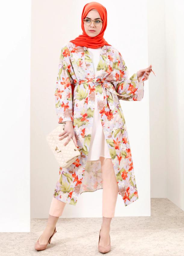 refka-çiçekli-kimono