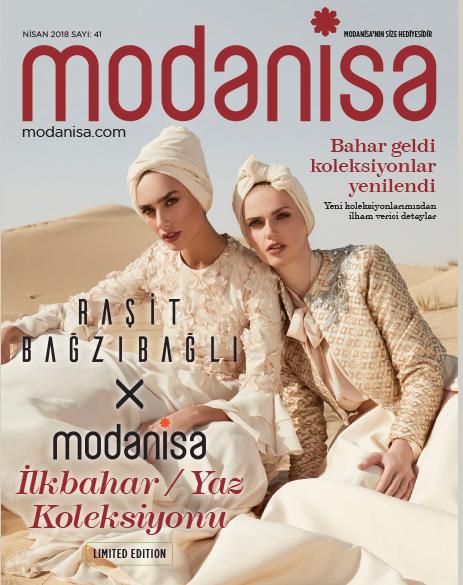 modanisa-nisan