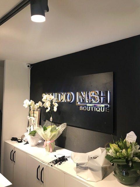 studio-nish-uskudar-altunizade