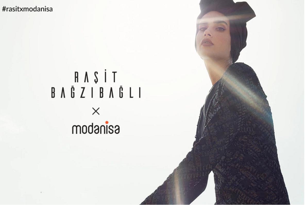 rasit-modanisa-1