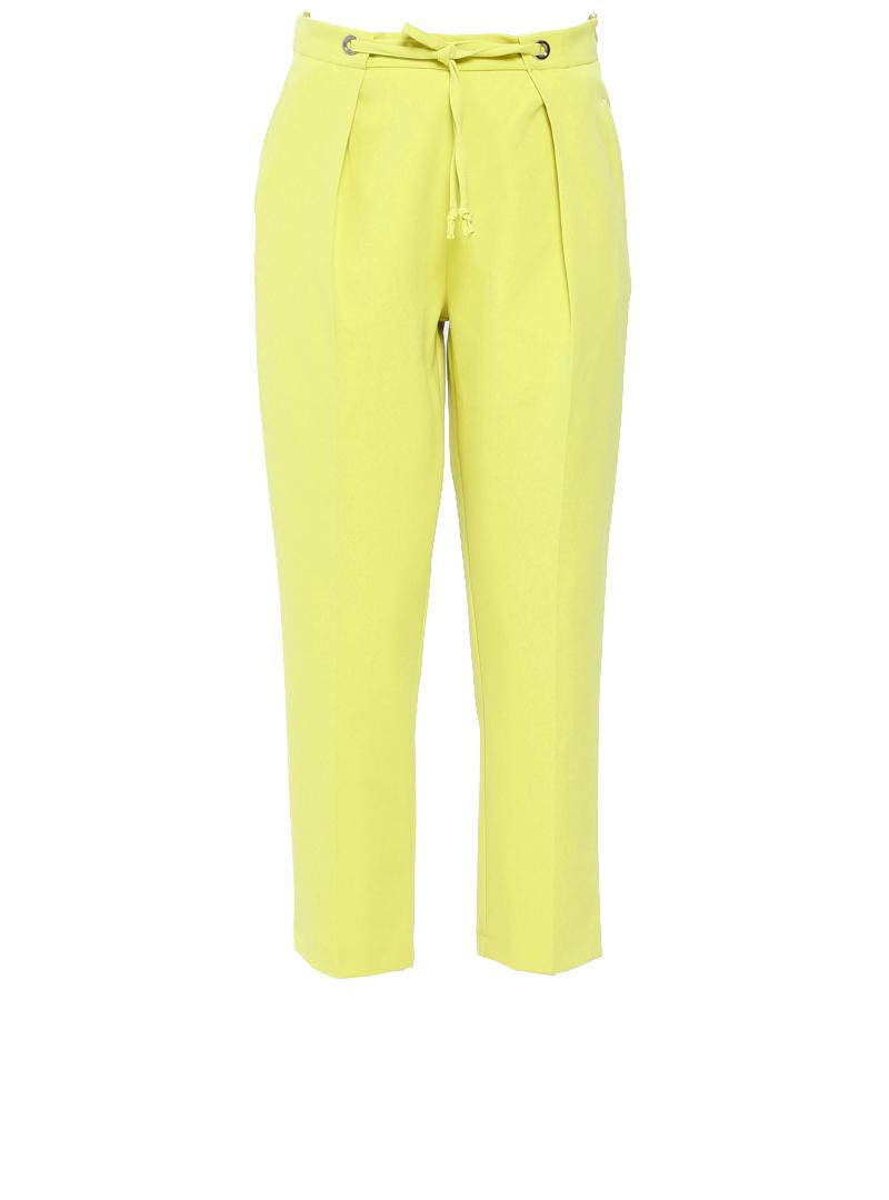 fistik-yesili-pantolon