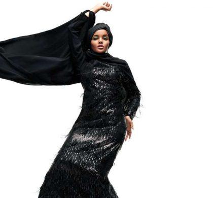 Modanisa, San Francisco İslami Giyim Sergisinde