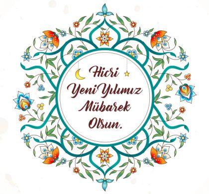 Hicri Yılbaşını Nasıl Kutladınız?