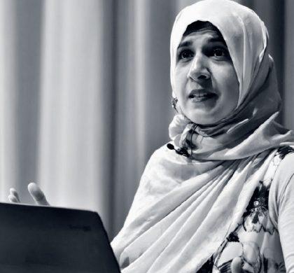 Modanisa Söyleşi / Dünyayı Değiştiren Genç Müslümanlar: M Nesli