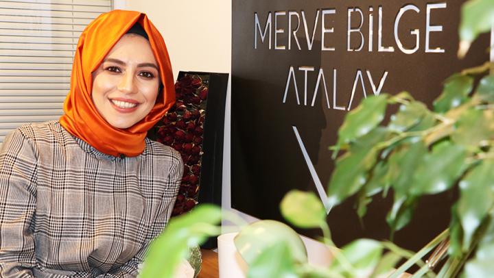 Merve Bilge Atalay: Kahvaltı yapan çocuk, şişmanlamaz