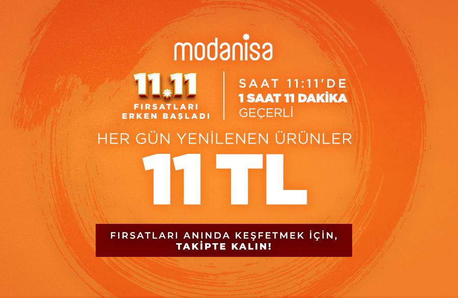 Modanisa_11TL