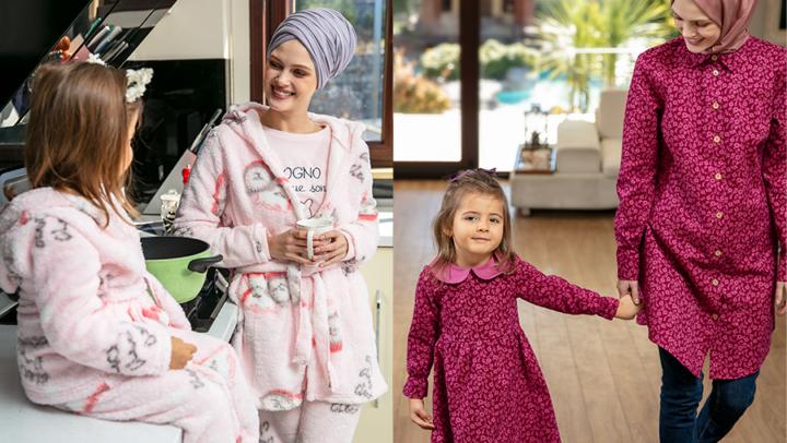 Evde Çocuklarla Kaliteli Zaman Geçirmek için 5 Öneri