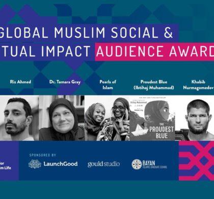 90 ülkeden gelen oylarla Modanisa, 'The Best Muslim Fashion Company' seçildi