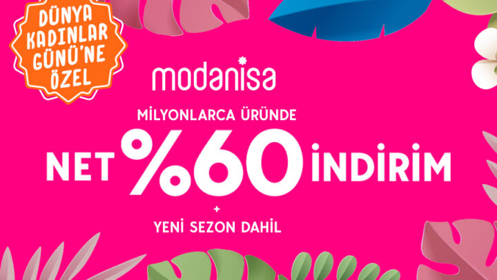 modanisa-indirim